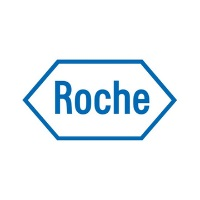 Estelle Marrer-Berger   Toxicology Project Leader   Roche » speaking at World Drug Safety Congres