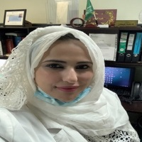 Fatima Ghethan   Head of Quality and Medication Safety Unit   KAMC » speaking at World Drug Safety Congres