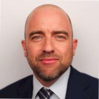 Kristof Vanfraechem   CEO   Data For Patients » speaking at World Drug Safety Congres