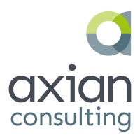 Axian Consulting at World Drug Safety Congress Europe 2021