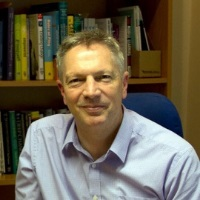 Mark Perrott   Managing Partner   Axian Consulting ltd. » speaking at World Drug Safety Congres