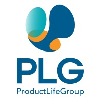ProductLife Group at World Drug Safety Congress Europe 2021