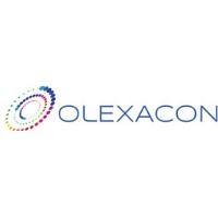 Olexacon Ltd at World Drug Safety Congress Europe 2021