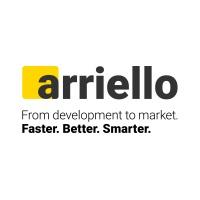 Arriello at World Drug Safety Congress Europe 2021