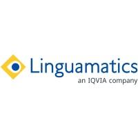 Linguamatics at World Drug Safety Congress Europe 2021