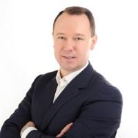 Oleksandr Karpenko   Managing Director, Principal Consultant   Olexacon Ltd » speaking at World Drug Safety Congres
