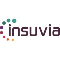 Insuvia, sponsor of World Drug Safety Congress Europe 2021