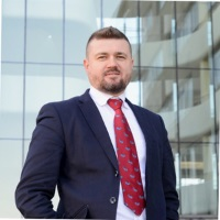 Attila Olah   Head Global Pharmacovigilance, Eu-Qppv   Gedeon Richter PLC » speaking at World Drug Safety Congres