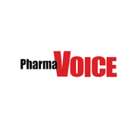 PharmaVOICE at World Drug Safety Congress Europe 2021