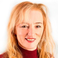 Andrea Maulwurf   Head of Corporate Pharmacovigilance, Global Leading Qppv   Allergy Therapeutics » speaking at World Drug Safety Congres