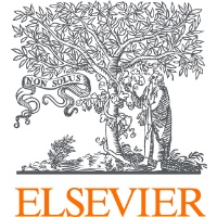 Elsevier at World Drug Safety Congress Europe 2021