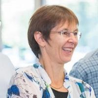 Jane Reed   Director, Life Sciences   Linguamatics » speaking at World Drug Safety Congres