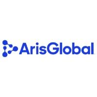 ArisGlobal at World Drug Safety Congress Europe 2021