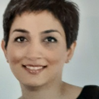 Catherine Noban   Lead Product Manager – Content Assets   Elsevier » speaking at World Drug Safety Congres