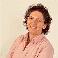 Vivienne Van De Walle   Medical Director   P.T. and R » speaking at World Drug Safety Congres