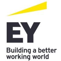 EY at World Drug Safety Congress Europe 2021