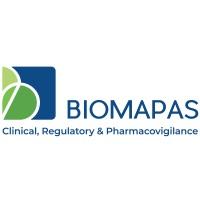 Biomapas at World Drug Safety Congress Europe 2021