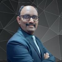 Manoj Swaminathan   Founder   VigiServe Foundation » speaking at World Drug Safety Congres