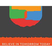 Illuminate Education at EduTECH 2021