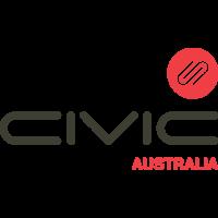 Civic Australia at EduTECH 2021