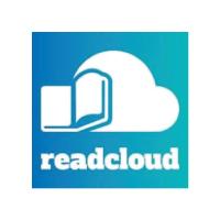 ReadCloud Limited at EduTECH 2021