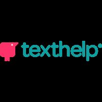 Texthelp at EduTECH 2021