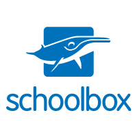 Schoolbox Pty Limited at EduTECH 2021