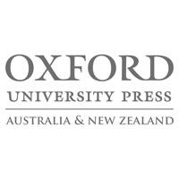 Oxford University Press at EduTECH 2021