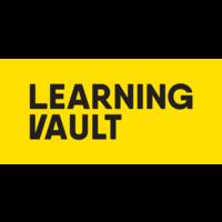 Learning Vault at EduTECH 2021