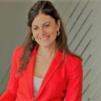 Anna Kinnane | Manager Digital Strategies | Queensland College of Teachers » speaking at EduTECH