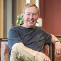 Ted Dintersmith, Founder, Boundless