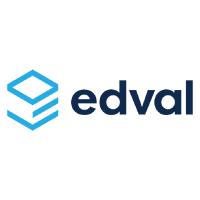 Edval Education at EduTECH 2021