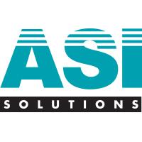 A.S.I, sponsor of EduTECH 2021