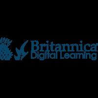 Britannica Digital Learning at EduTECH 2021
