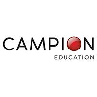 Campion Education at EduTECH 2021
