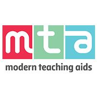 Modern Teaching Aids Pty Limited at EduTECH 2021