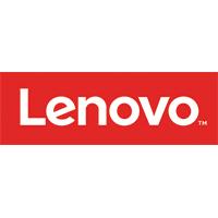Lenovo (Australia & New Zealand) Pty Limited, sponsor of EduTECH 2021