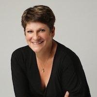 Cheryl Lacey at EduTECH 2021