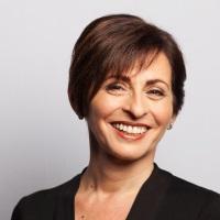 Dr Catherine Attard | Professor, Mathematics Education | Western Sydney University » speaking at EduTECH