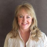 Elizabeth Paterson | Conference Director | Terrapinn Australia » speaking at EduTECH