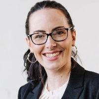 Narissa Leung | Consultant | Oz Lit Teacher » speaking at EduTECH
