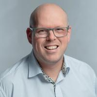Allan Dougan | CEO | The Australian Association of Mathematics Teachers » speaking at EduTECH
