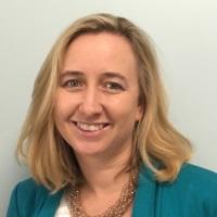 Jane Batham | Digital Learning Facilitator | Good News Lutheran College » speaking at EduTECH