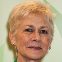 Paula Christophersen | Fmr Digital Technologies Curriculum Manager | Consultant » speaking at EduTECH