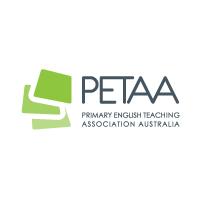 Primary English Teaching Association Australia at EduTECH 2021