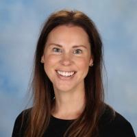 Louise Johnston, Deputy Principal: Learning Teaching Diversity, Christ the King School