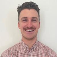 Keegan Doherty, Student Leadership & Sustainability Leader, Christ the King School