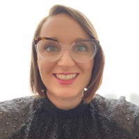 Catherine Newington | ICT Educators' Specialist | Australian Computer Society » speaking at EduTECH