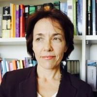 Professor Jeannie Marie Paterson at EduTECH 2021