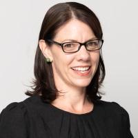Jane Jarvis, Senior Lecturer in Inclusive Education, Flinders University of South Australia